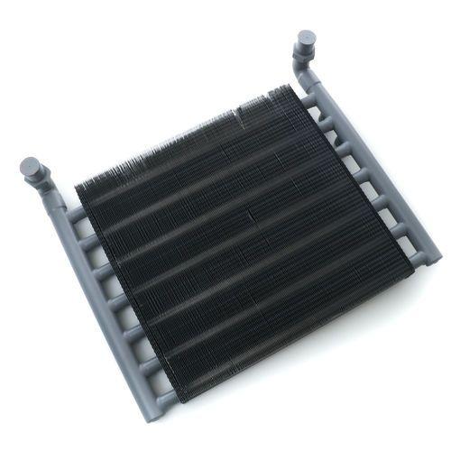 McNeilus 0108577 Hydraulic Cooler Core for Hayden 108575 | 108577