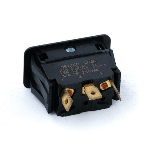 McNeilus 110250 Rocker Switch | 110250