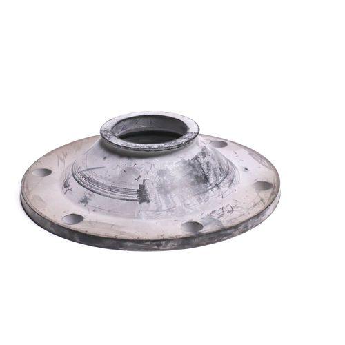 Schwing Hopper Cone Seal | 10004928