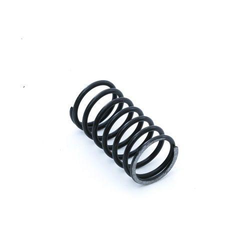 Eaton 111820-000 RE Control Valve Spool Spring