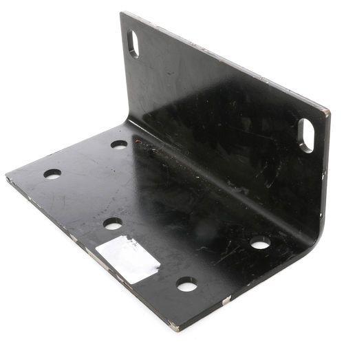 Terex 11230 Fishplate for the Rear Spring Hanger | 11230