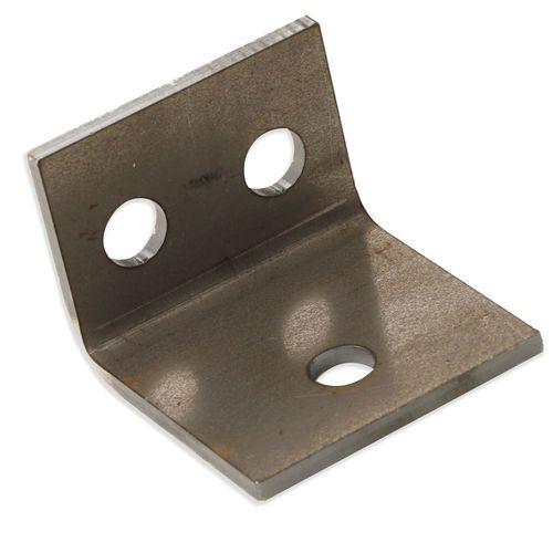 Terex Advance Bracket,Angle,Bumper Wing/Door Stop   11279