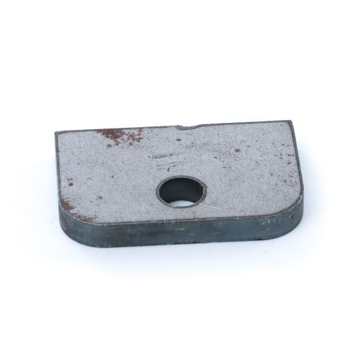 Terex Advance Bracket,Mount,Upright ACCess Pn | 11335