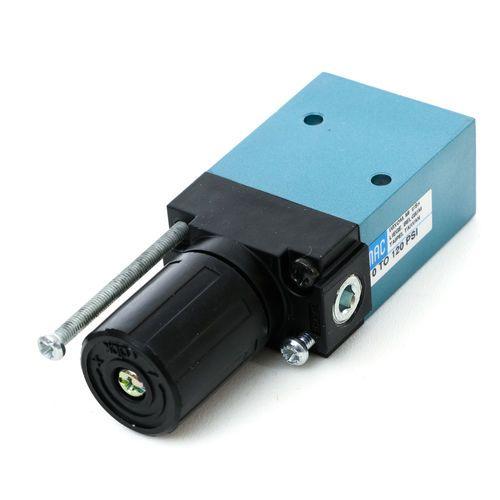 ConTech 760055 Manifold Regulator | 760055