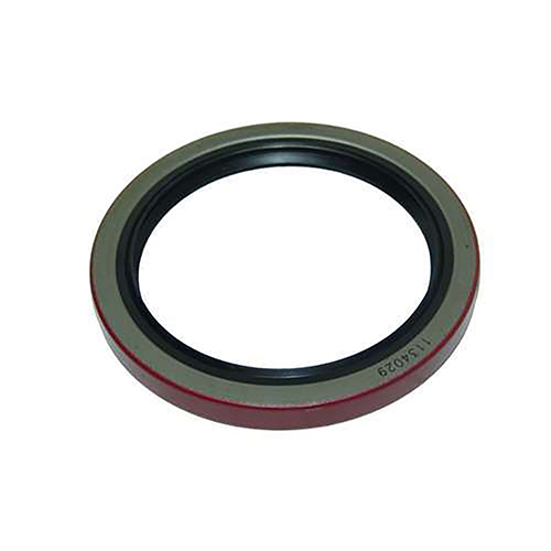 Fabco 732449 Outer Axle Shaft Seal for SDA2300 | 1142749