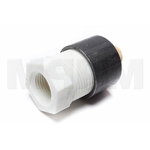 Wam U025 Concrete Plant Silo Aeration Nozzle | 1145407