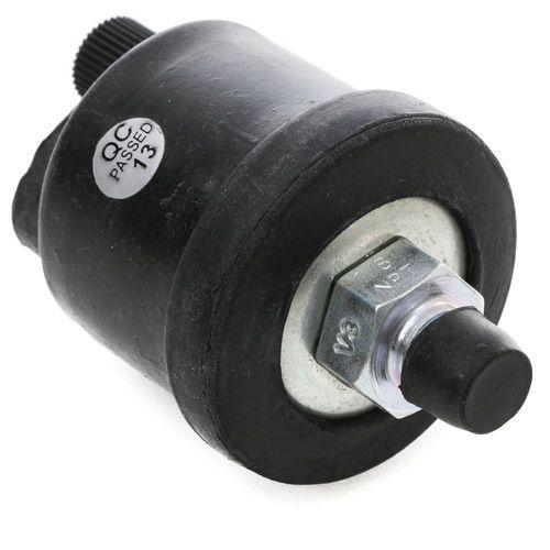 Terex 11470 Severe Duty Oil Pressure Sending Unit | 11470