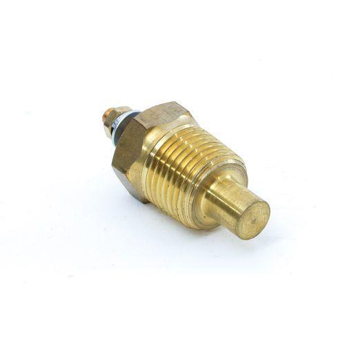Terex 11478 Water Temperature Coolant Sender Sensor