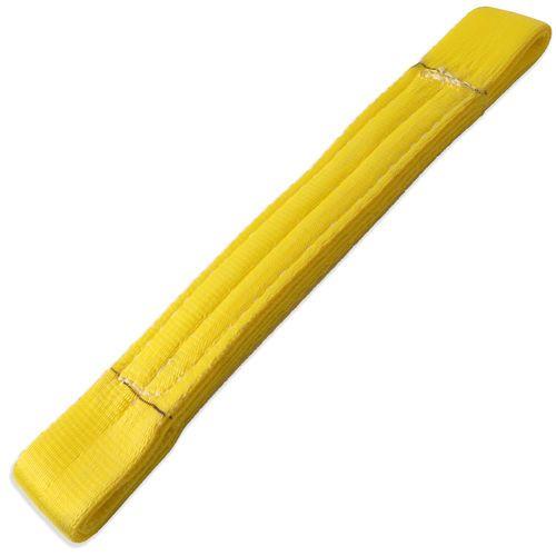 Terex 11534 12.5 Inch Lift Axle Nylon Check Strap | 11534
