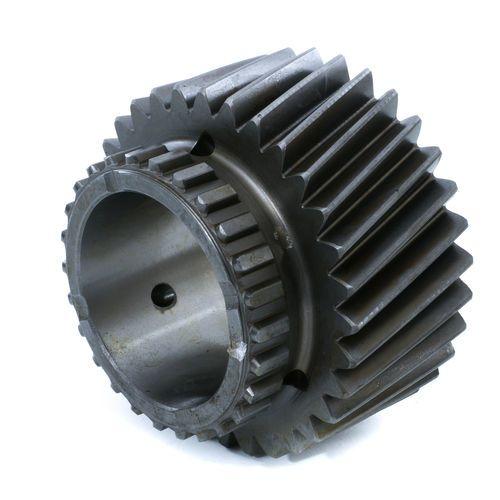 Oshkosh Transfer Case Gear - Low Range | 115403D
