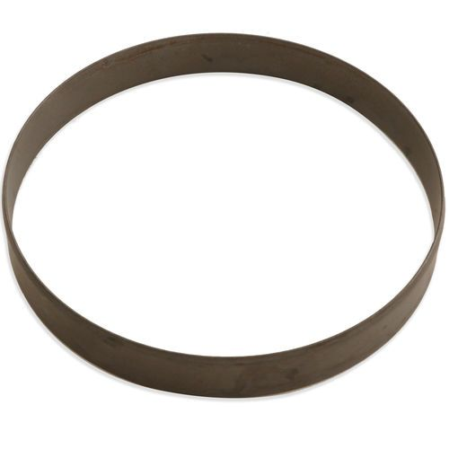 Meritor 1199T3166 Front Steer Axle Hub Seal Ring | 1199T3166