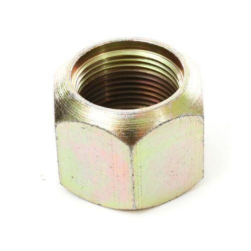 Oshkosh 1EG30 Outer Cap Wheel Lug Nut - RH | 1EG30
