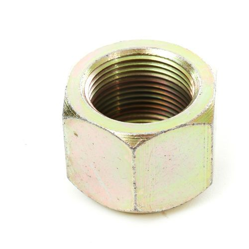 Automann 201.2019R Outer Cap Wheel Lug Nut - RH | 2012019R