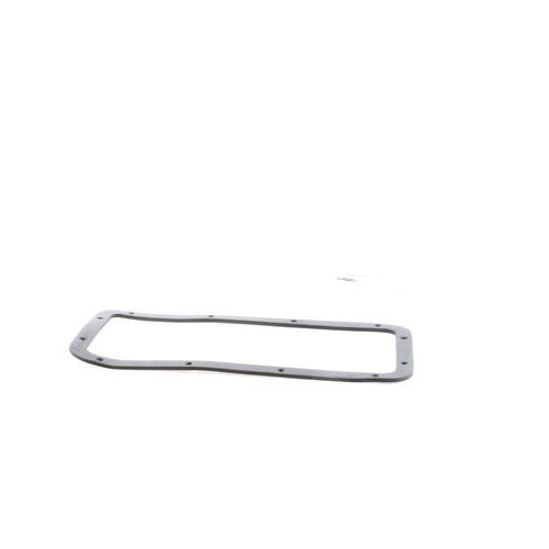 Advance Vent Gasket for 14675 Vent Assembly