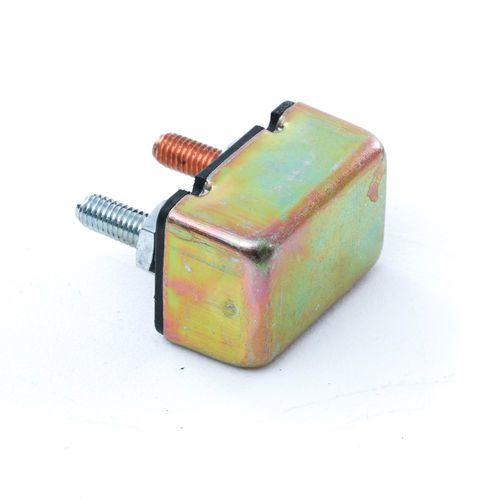 Terex Advance Circuit Breaker,25 Amp | 11835