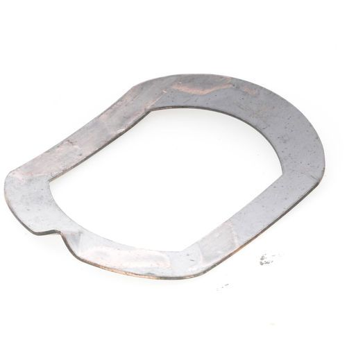 Terex Advance Spring,Brake Adjusting Bol | 11893
