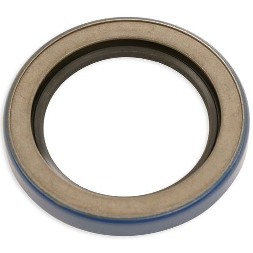 Terex 11908 Chute Swing Gearbox Output Seal | 11908