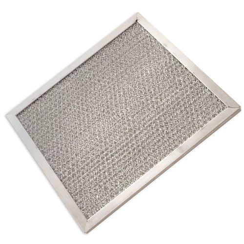 Filter,Heater