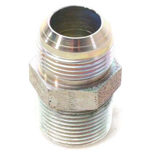 Terex 12128 Adapter Fitting | 12128