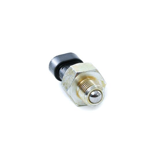 Pollak 21-492 Precision Ball Switch - Normally Open | 21492
