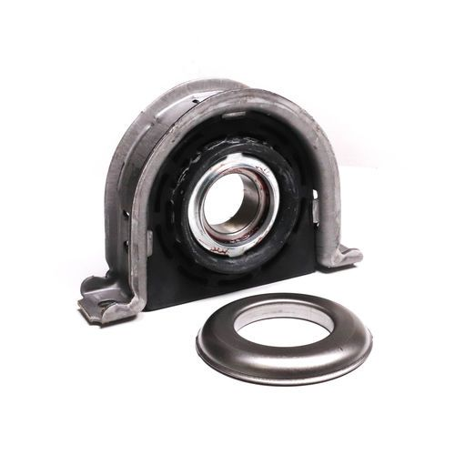Terex 12257 Center Support Carrier Bearing 1.77in ID