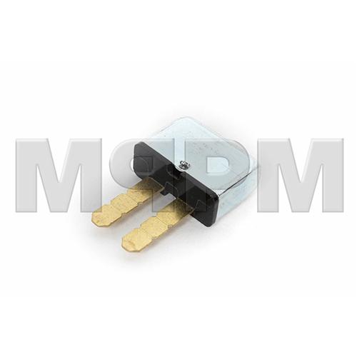ATO 12266 25AMP Push-In Type II Circuit Breaker | 12266
