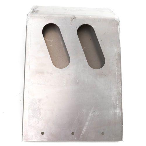 Indiana Phoenix 123-001 Aluminum Left Hand Tag Fender | 123001