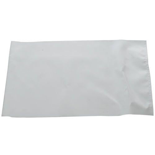 Con-E-Co 1236985 10.5-Inch ID x 12-Inch Long Hypalon Cement Boot Shroud