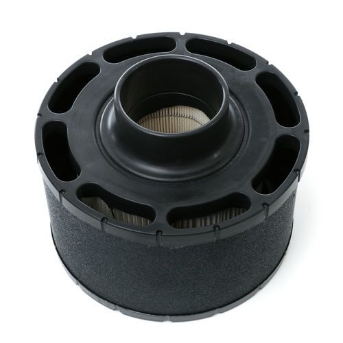 Coneco 1237122 Aeration Blower Filter - 146405