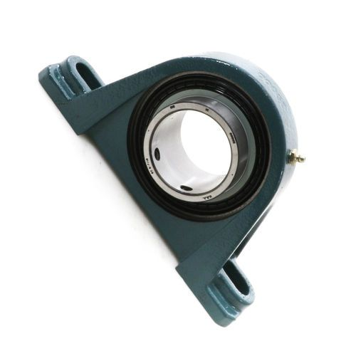 Plant Conveyor Pillow Block Bearing P2B-SC-207