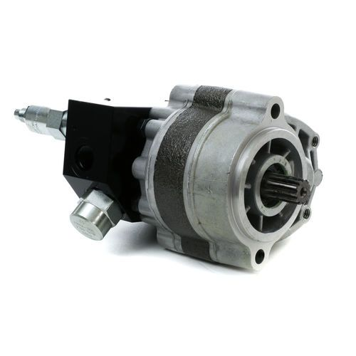 Phoenix 60010 Power Steering Pump | 60010