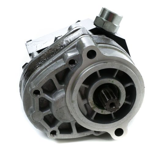 McNeilus 1133997 Power Steering Pump | 1133997