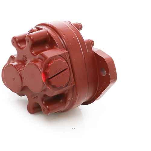 Eaton 25305-LSE Hydraulic Gear Pump - 1.37 Cid | 23175
