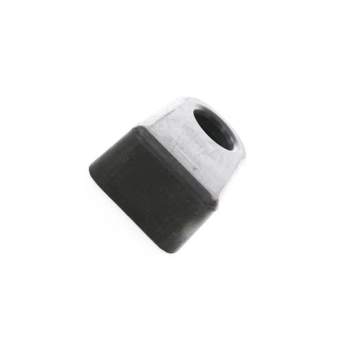 Oshkosh 19AS538 Isolator Load Cushion - 1139045 | 19AS538