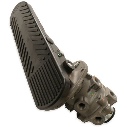 Terex 12502 Foot Operated Brake Treadle Valve Pre 2012 | 12502