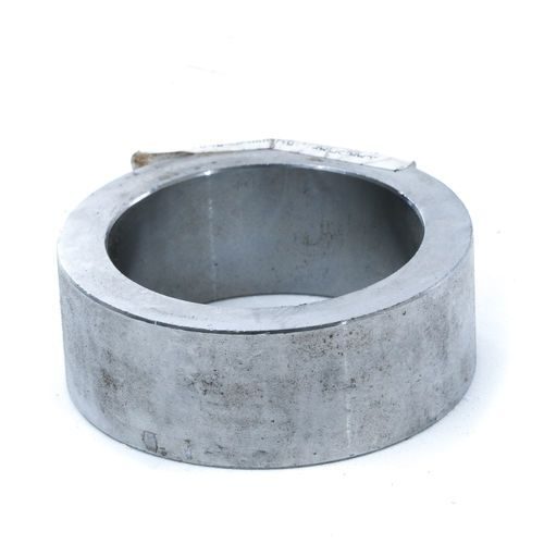 Terex 12600 Drum Roller Shaft Spacer For 17026 | 12600