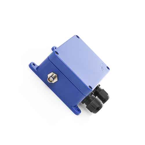 Tele Radio T60RX-04DSL Standard Receiver 4 Function | T60RX04DSL