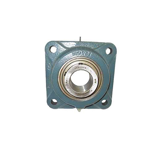 Dodge 126188 Blower Motor Wheel with Clip