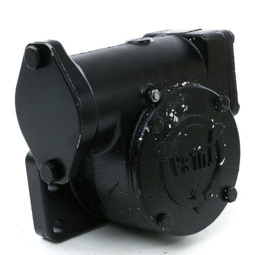 Terex 12651 Tulsa Winch 81095 HFG430 Chute Swing Gearbox | 12651