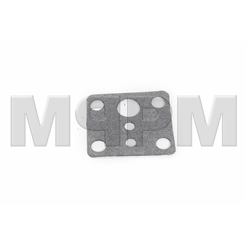 MTM Parker Pump Compensator Gasket | 127037