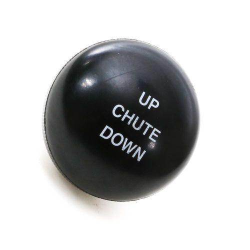 Terex Advance Knob,Chute Control,Up-Down | 12727