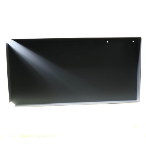 Terex 12747 Chute Carrier Tray - 40