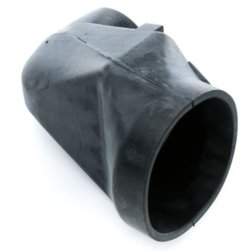 Terex Advance Elbow,Rub,Intk | 12892