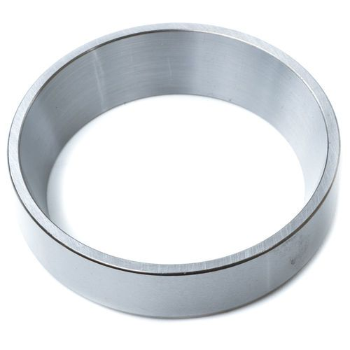 Challenge 1300138 Drum Roller Cup Bearing for 5002358 | 1300138