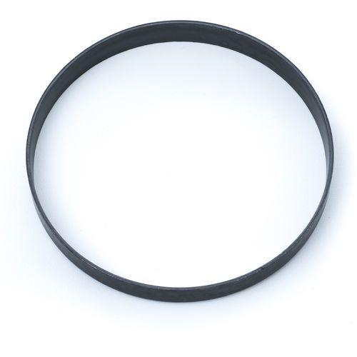 Terex Advance 13007 Oil Seal Sleeve | 13007