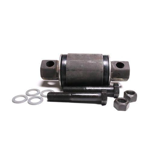 Terex 13046 Bar Pin End Beam Bushing Kit   13046