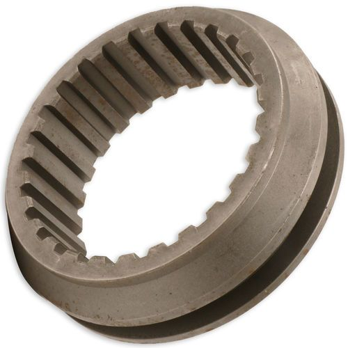 Oshkosh Transfer Case Sliding Clutch Collar | 1308950