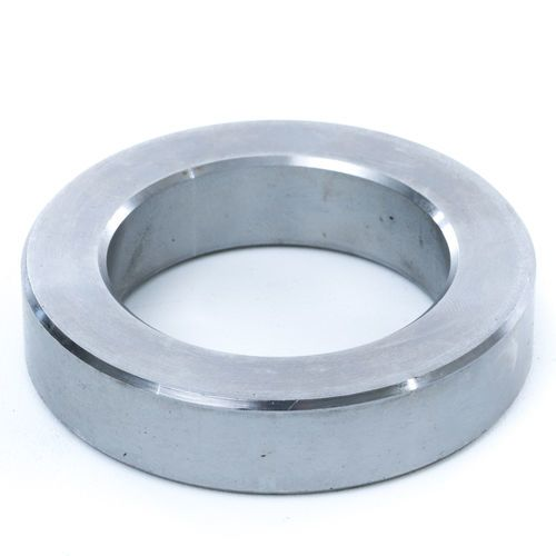 Beck 50008 Roller Spacer for 3 7/8in Wide Roller | 50008