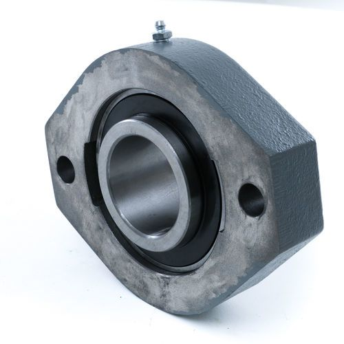 Terex 13149 Steering Shaft Pillow Block Bearing Assembly | 13149