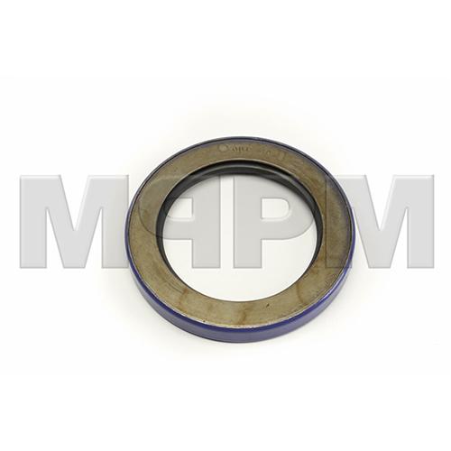 Terex 13303 Trunnion Roller Seal   13303